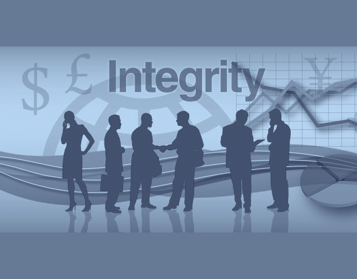 feature-integrity